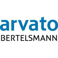 Arvato-Bertlesmann