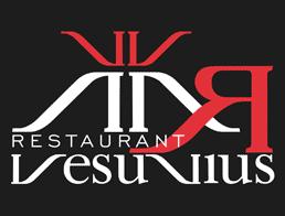 RestaurantVesuvius