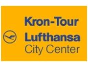 kron_tour