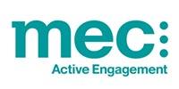 mec-active-engagement