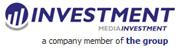 mediainvestment